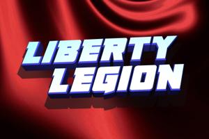 Liberty Legion