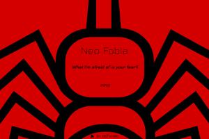Neo Fobia