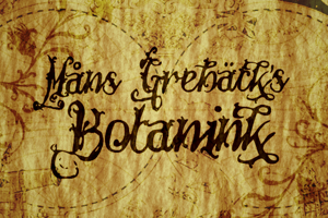 Botanink