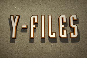 Y - Files