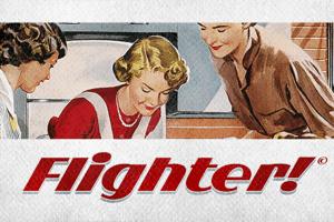 Flighter