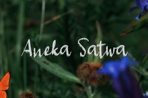 a Aneka Satwa
