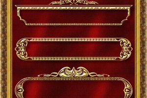 Vintage Panels_019