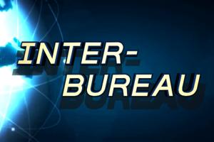 Inter-Bureau