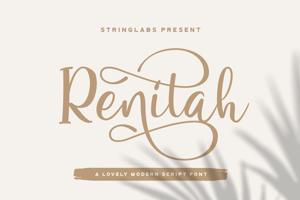 Renitah
