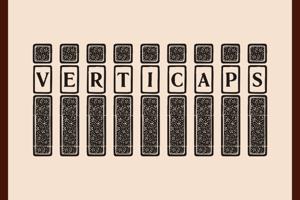 VertiCaps