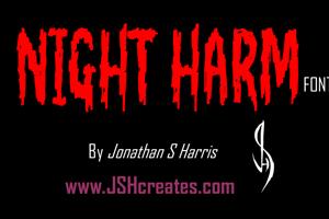 Night Harm