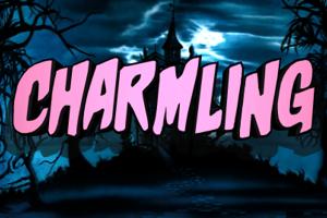 Charmling
