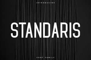 Standaris