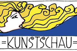 DK Kunstschau