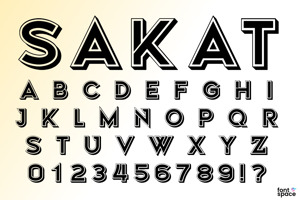 Sakat