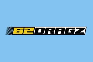 62DRAGZ