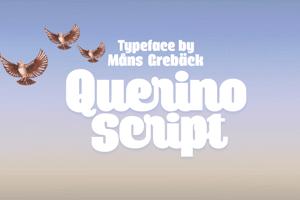 Querino Script