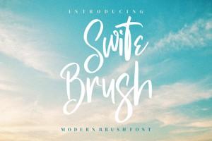 Swite Brush