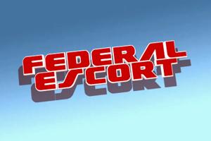 Federal Escort