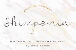 Shimponia