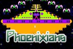 Phoenixians