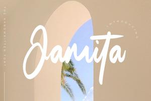 Jamita