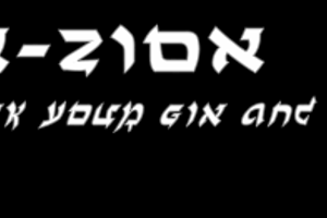 Ben-Zion