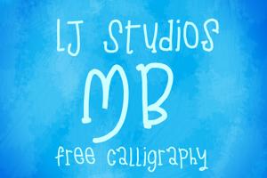 LJ Studios MB