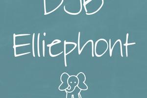 DJB Elliephont