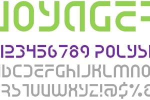 Voyager NBP