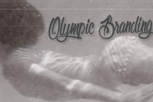 Olympic Branding