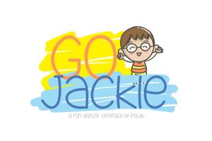 Go Jackie