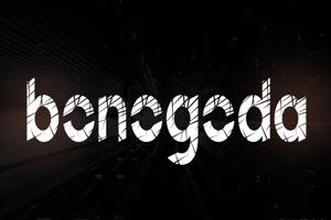 Bonogada