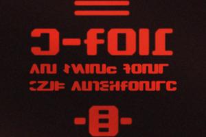 S-Foil