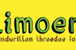 DK Limoen
