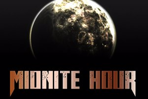 Midnite Hour