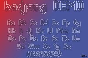 badjang