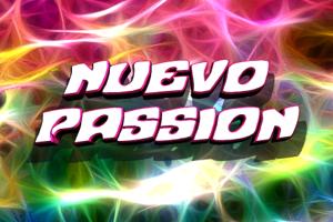 Nuevo Passion