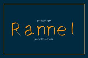Rannel