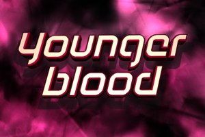 Youngerblood