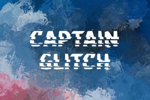 c Captain Glitch