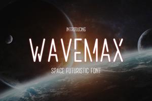 Wavemax