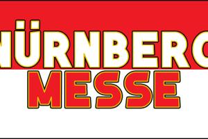 Nuernberg Messe