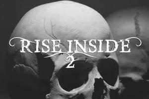Rise InsidE 2