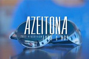 Vtks Azeitona