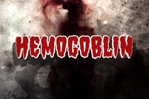Hemogoblin