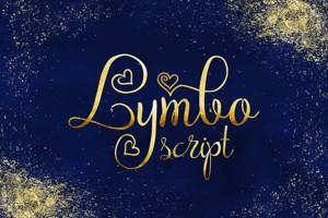 Lymbo