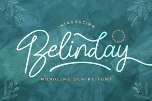 Belinday