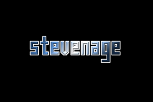 Stevenage NBP