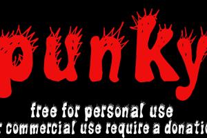 CF Punky