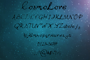 Cosmo_Love