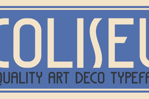 DK Coliseu