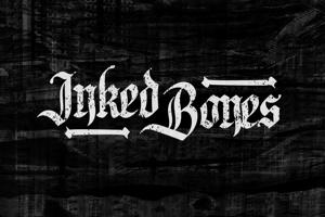 Inked Bones