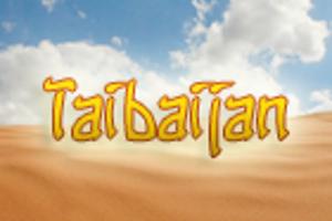 Taibaijan